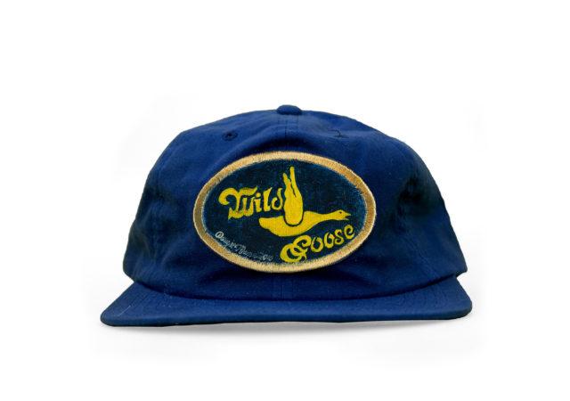 Boat Hat